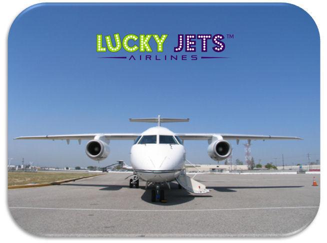 Private jet broker los angeles